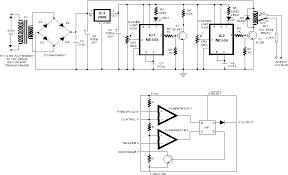 undervoltage relay wiring diagram relay schematic wiring diagram