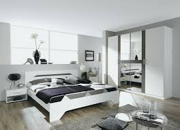 decoration interieur chambre beau awesome chambre moderne adulte