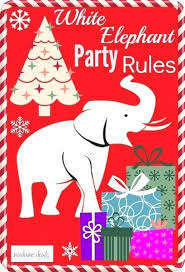 office party white elephant gift ideas office white elephant gift