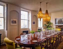 beautiful dining rooms private dining rooms in london