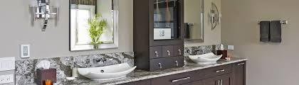 insignia kitchen and bath design studio barrington il us 60010