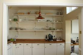 farrow and ball painted kitchen cabinets farrow and ball kitchen cupboard paint colours best brand of paint