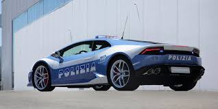 all cars of lamborghini cool cars these are the 7 best of all