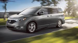 nissan mexico 2017 nissan quest carsfeatured com