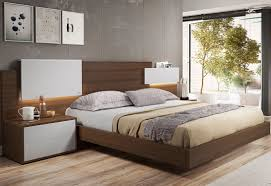 hauteur applique murale chambre moustiquaire grange baldaquin la en taate hauteur coucher design
