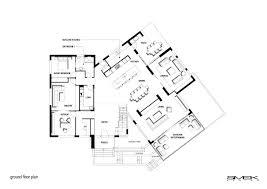 residence floor plan grasmere residence u2013 ground floor plan smek design gold coast