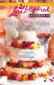 wedding wishes on cake wedding cake wishes steeple hill inspired by corbit