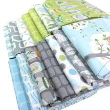 Backyard Baby Fabric by Baby Boy Fabric Lookup Beforebuying