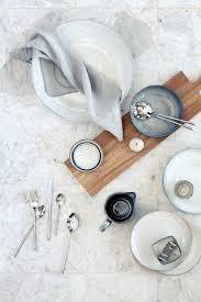 Nordic Decoration Home 68 Best Ss 2016 Lookbook Images On Pinterest Danish Design