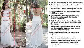 short wedding dress suzannam 50s ivory dress sleeve bridal
