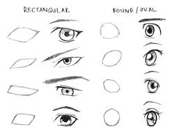 best 25 how to draw eyes ideas on pinterest drawing techniques