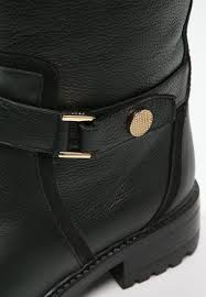 womens boots hugo hugo sale hugo boots eduard cowboy biker boots