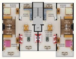 2 bedroom apartment design everdayentropy com