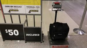 united charging for carry on bags ciao small carry on underseater with wheels and handle perfect