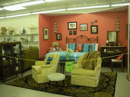 decor thrift store decor home decor color trends interior