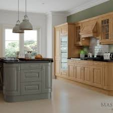 kitchen cabinets kent wa kitchen kitchen kitchen cabinets kent wa with kent moore kitchen
