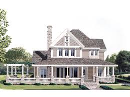 house plans country farmhouse jamestown country farmhouse plan 037d 0013 house plans and more