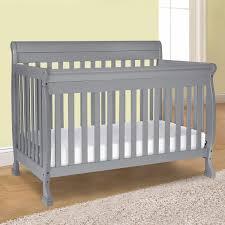 Davinci Alpha Mini Rocking Crib by Da Vinci Cribs Home Improvement Design And Decoration