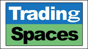 trading spaces tlc paige davis returns for an all new season of tlc s trading spaces