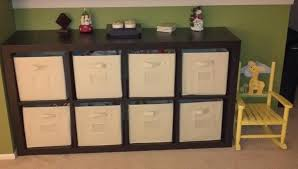 Onin Room Divider by Awesome Toy Storage Page 3 Babycenter