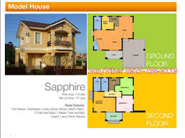 house and lot for sale malolos bulacan camellaprovence house picture
