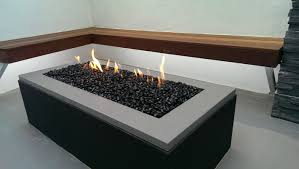 gas fire pit table uk unique gas fire pit uk firepits and outside firebowls fire pit