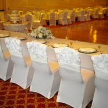 linen rentals ma distinctive decor rentals event rentals boston ma weddingwire