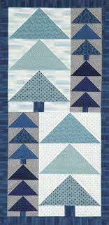 quilt projects allpeoplequilt