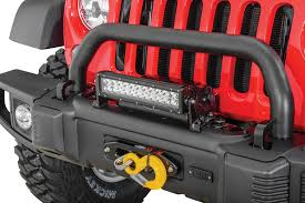 cree light bar review tactik jt 2600c 72w 13 5 led light bar quadratec