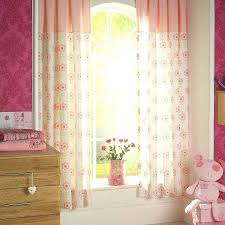 Curtains For Baby Room Window Treatments For Girls Room Medium Size Of Fun Shower