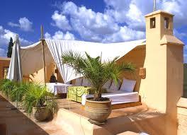 moroccan houses riyad el cadi u2013 an authentic marrakech riad riyad el cadi