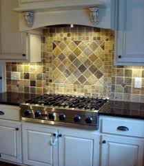ideas for kitchen countertops and backsplashes 137 best backsplash ideas granite countertops images on