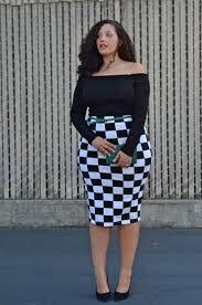 Trendy Plus Size Womens Clothing Wholesale Boutiques With Plus Size Clothing Beauty Clothes Plus Size