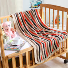 Sofa Bed For Kids Online Get Cheap Kids Sofa Bed Aliexpress Com Alibaba Group