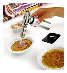chalumeau cuisine darty chalumeau de cuisine mastrad comparez les prix avec twenga