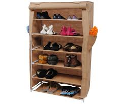 Ikea Shoe Cabinet Closed Shoe Cabinet How To Use Ikea Products To Build Shoe Storage
