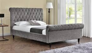 bed frames custom made bed rv king mattress custom made mattress