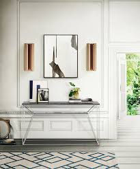 new entrance hall design ideas about trends 2017 home decor ideas