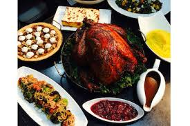 where to get a free thanksgiving turkey in harlem central harlem