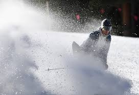 colorado ski areas projected opening dates for 2017 18 season