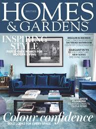 homesgardens201503 pdf interior design tile
