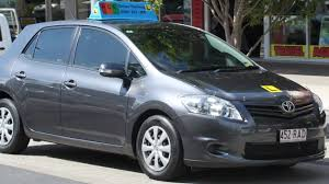 learn to drive in cairns with great driving lessons from ace