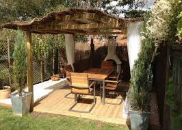 patio u0026 pergola backyard pergola designs amazing pergola