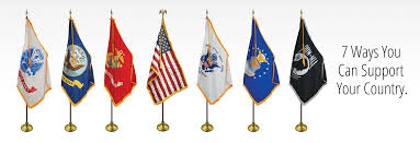 What Does The French Flag Stand For Us Flag Supply Flags Poles Banners And More