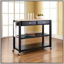kitchen islands portable portable kitchen islands with breakfast bar open travel