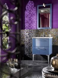 silver bathroom vanity moroccan bathroom decor moroccan bathroom