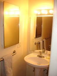 bathroom designs home depot bathroom home depot bathroom remodel cost designs and colors