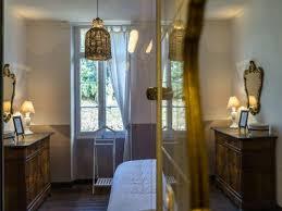 chambre d hote de charme collioure photos côté saisons chambre d hôtes à laroque des albères
