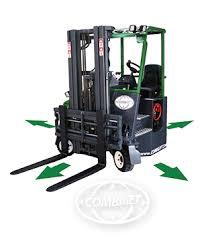 entrepot de produit de bureau équipements d entrepôt e3 vos spécialistes en chariot élévateur