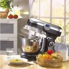 cuisine cuiseur kitchencook cuiseur v2 noir revolutionv2 achat vente